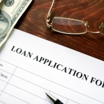 A Bankruptcy Attorney in Tucson Explains Obtaining Loans After Bankruptcy