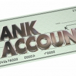 What Happens to a Bank Account During Bankruptcy?