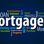 Lien Stripping Second Mortgage in Bankruptcy