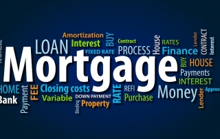 lien stripping second mortgage